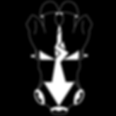 WAC Mask Icon(black)2.png
