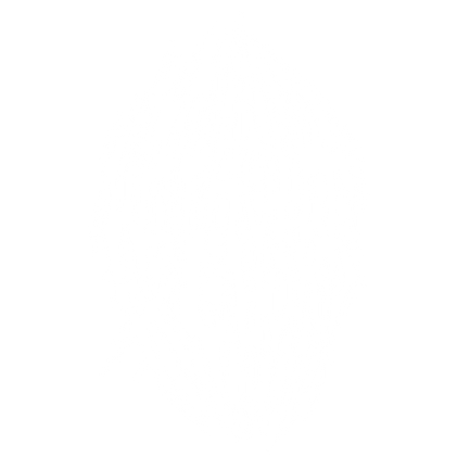 White Death Metal Vector.png