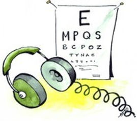 vision_hearing_screening.jpg