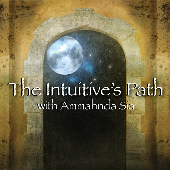 The Intuitive's Path - Practice Classes