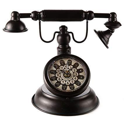 15 minute free call