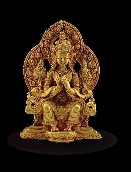 Gold Maitreya.png