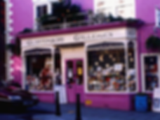 Galstonbury Store.png