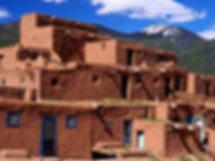 1920px-Taos_Pueblo_2017-05-05.jpg