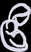 logo_maman_bb_fond_transparent.png