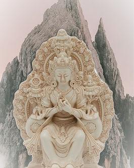 Maitreya-Landing-Page-Banner_edited.jpg