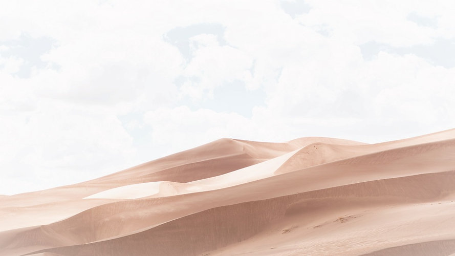 Desert-Sands_edited.jpg