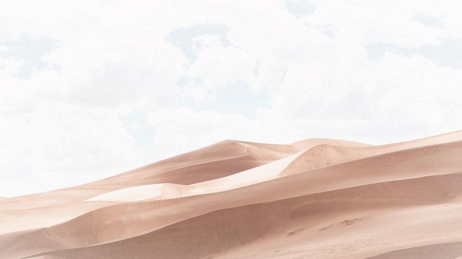 Desert-Sands_edited.jpg