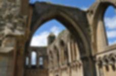 Glastonbury_Abbey_ruins_4.jpg