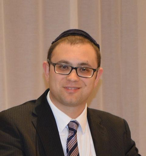 rabbi photo.jpg