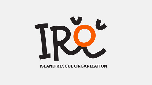 ISLAND RESCUE ORGANIZATION