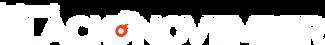 black-november-logo.png