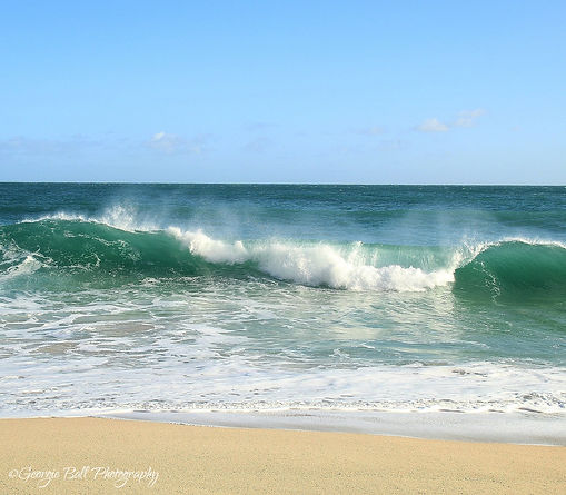 Porthcurno perfection watermarked.jpg