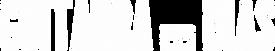 GT 30 Logo.png