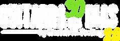 logo gt30 2.0.png