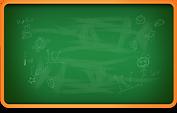 quadro-escolar-png-2.png