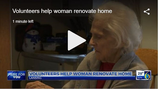 1129 2018 _ woman renovate home mikey 23 foundation .JPG