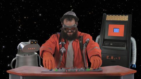 space-rabbi.jpg
