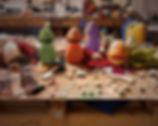 messy_table.jpg
