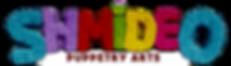 shmideo_logo_transparent_trimmed.png