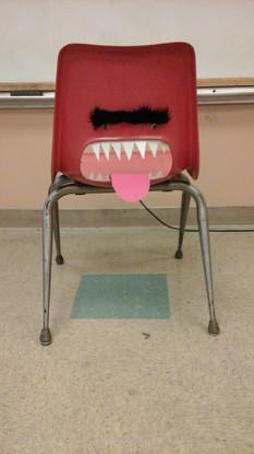 chair_monster.jpg