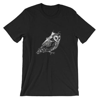 """Majula"" Unisex T-Shirt"