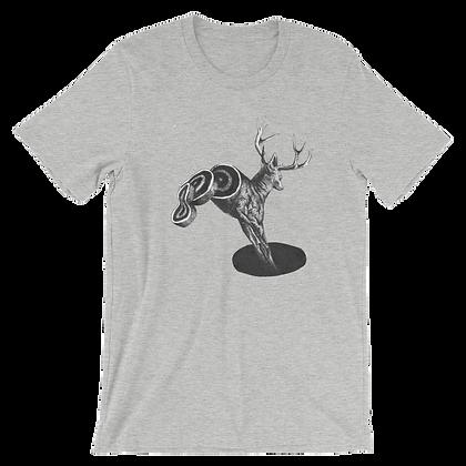 """e-Ring"" Unisex T-Shirt"