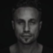 Tom_Hades_Fotor.png