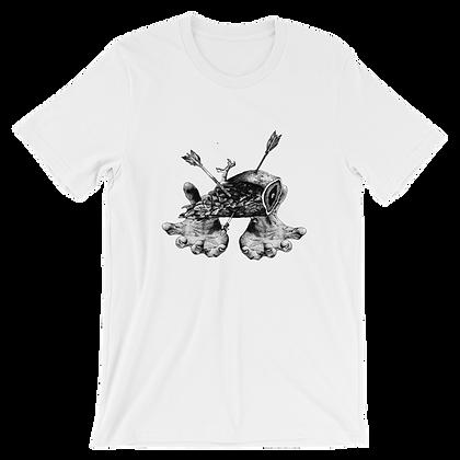 """Morfik"" Unisex T-Shirt"