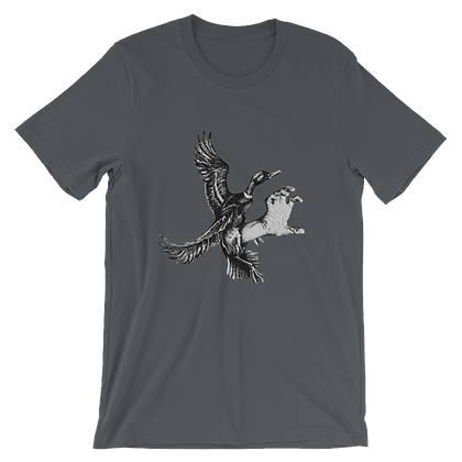 """Shedir"" Unisex T-Shirt"