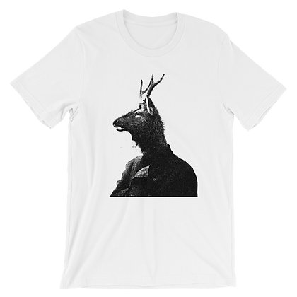 """Artificial Illusion"" Unisex T-Shirt"