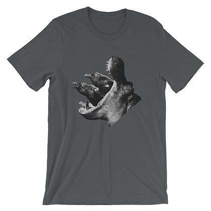 """Parabel"" Unisex T-Shirt"