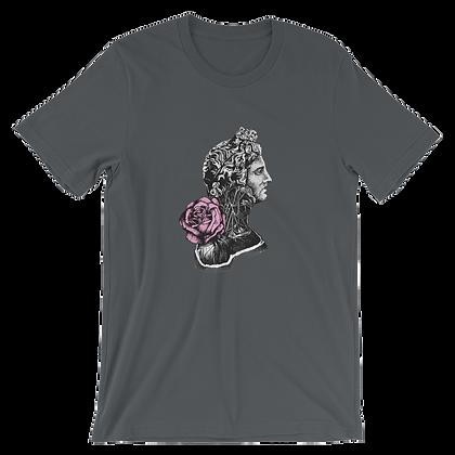 """""""Halesgim"""" Unisex Tshirt"""