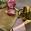 Thumbnail: Honey Notes & Mug Gift Bundle