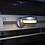 Thumbnail: Модульный светильник