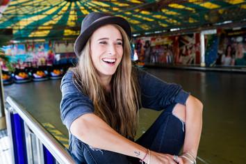 Larissa Heimbach