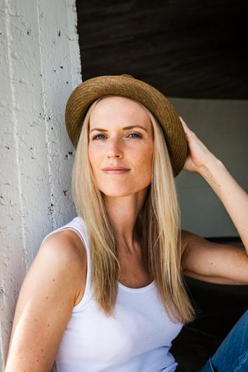 Leonie Fuchs