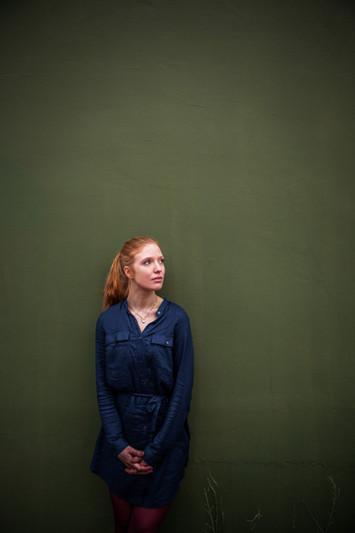 Ebba Ekholm