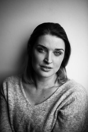 Christina Richter