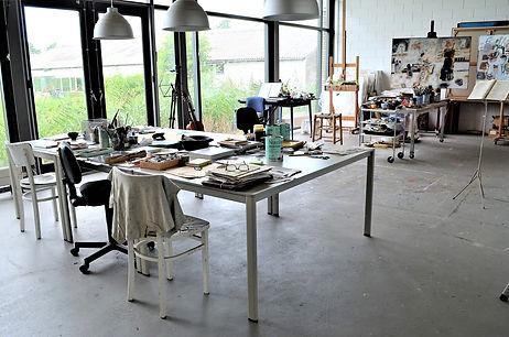 atelier 2020    5 (4).JPG