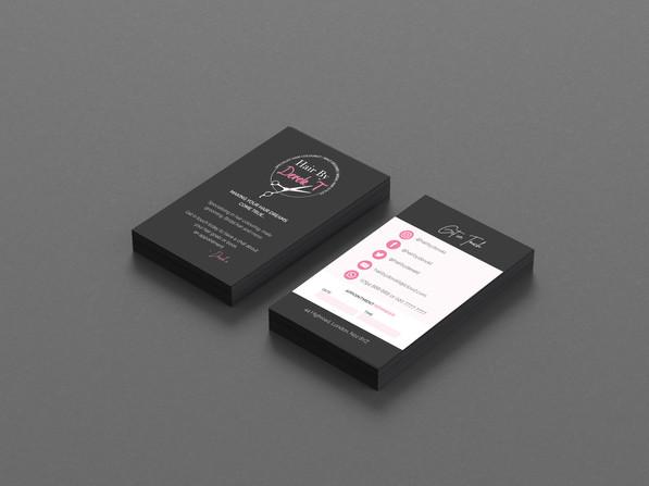 Us_Business_Card_Mockup_6.jpg