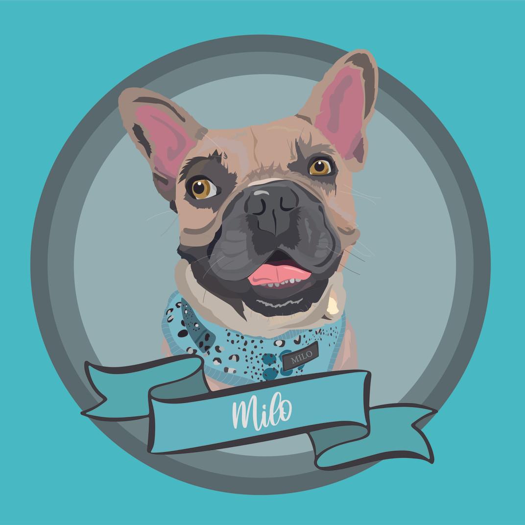 Milo_thefrenchie_logo-01.jpg
