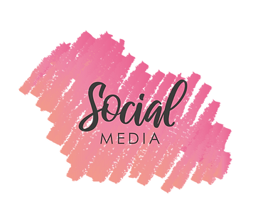 social-02.png