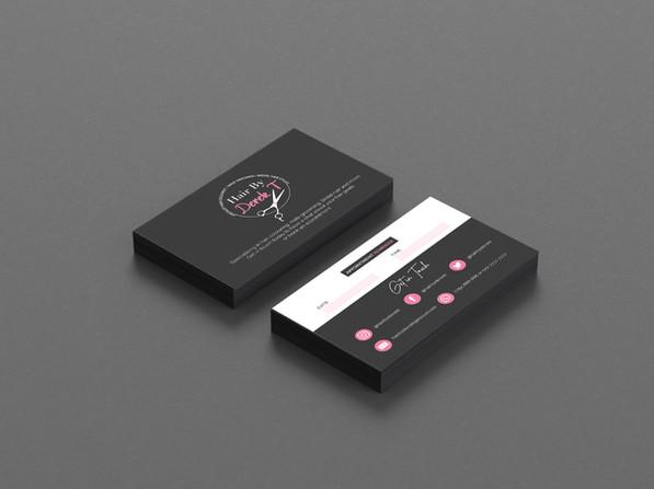 Us_Business_Card_Mockup_5.jpg
