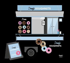 shop vectors-02.png