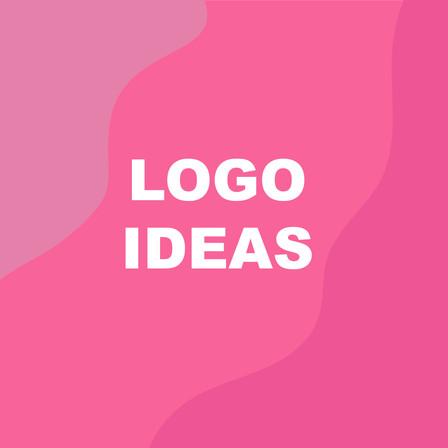 logo ideasS-19.jpg