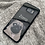 Thumbnail: Phone Case