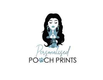 logo_final_POOCH_FB-03.jpg