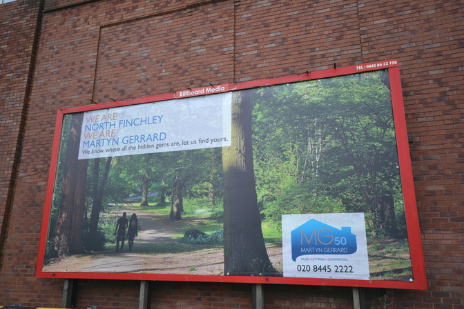 woodhouse rd 48 sheet new campaign.JPG