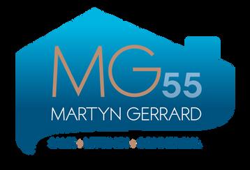 55 Years_SalesLettings_CMYK-01.png